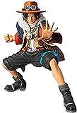 ZYBZGZ Beautifully One Piece Portgas · D · Ace 18CM Action-Figur-Desert Ace-Figur Dekoration Modell ...