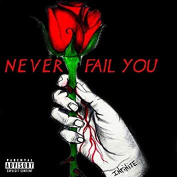 Never Fail You