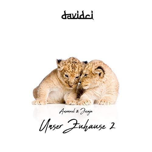 DavidCi