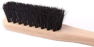 BRUSHS NIU Multi-Function/Wooden Brush/car Rim Brush/tire Wheel Brush/Pig Hair Brush/Long Handle Brush