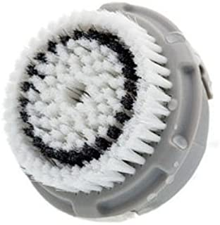 Clarisonic Replacement Brush Head - Normal Skin