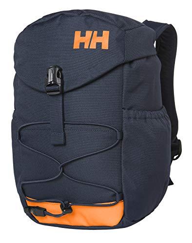 Helly Hansen Juniors Outdoor Backpack, Navy, One Size