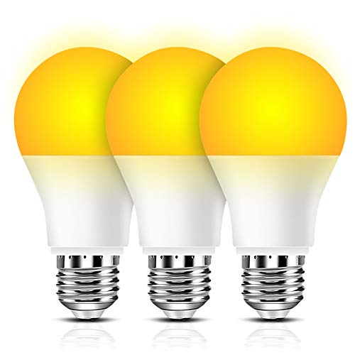 best light bulbs for reading, Find out How Easily Choose The Best Light Bulbs for reading at night,