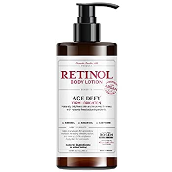Best rosen apothecary Reviews