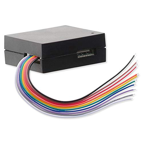 Danalock DLOV3UVRSLBT - Módulo Universal V3 con Bluetooth