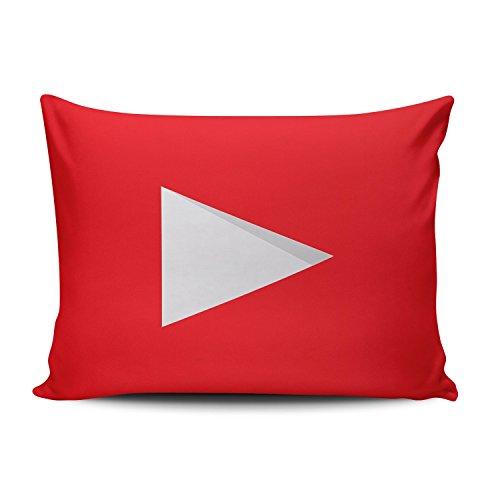 10 best youtube merchandise all for 2020