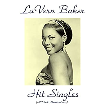Hit Singles (All Tracks Remastered 2015)