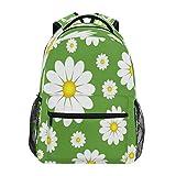 RXYY Daisy Sprint - Mochila escolar para niños y niñas, de gran capacidad, bolsa de viaje, mochila...