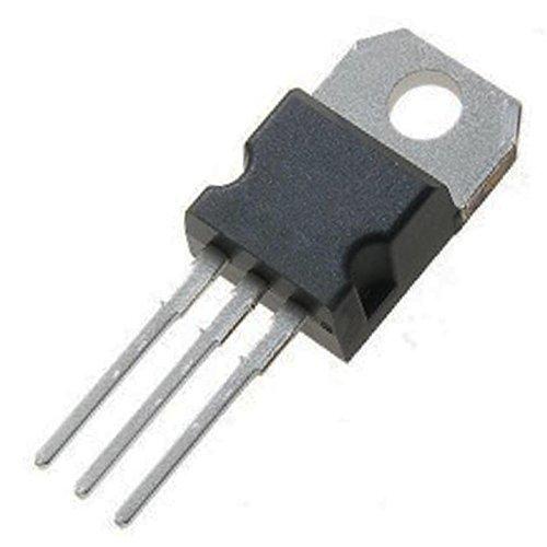2SC2078 NPN-Transistor, 150 MHz, RF-Endverstärker-Anwendungen