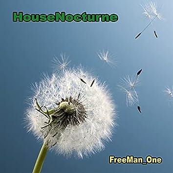 Housenocturne