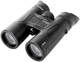 Steiner 23390900 10X42 Skyhawk 4.0 Binocular, Black