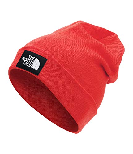 The North Face Dock Worker gerecycled Beanie