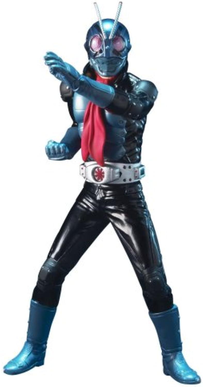 Soul of Vinyl Kamen Rider The First 1 15cm figure