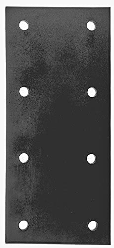 Buyers Rapid rise Products TNP716750100 Trailer N Free shipping on posting reviews Nose Plate