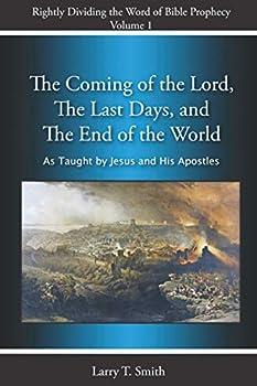 Best last days bible prophecy Reviews