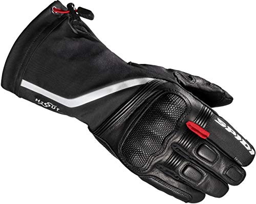 Guantes NK-6 H2Out