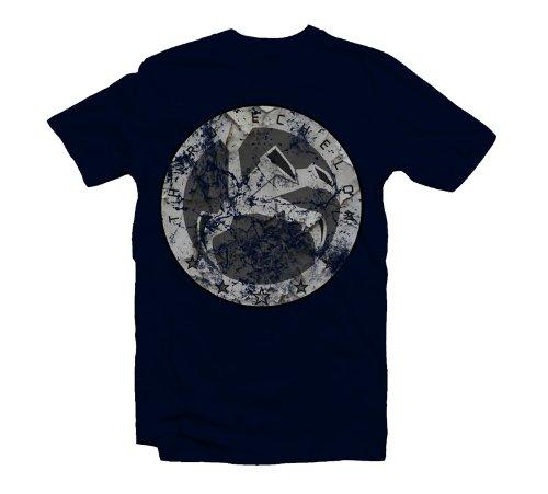 Gaya Entertainment Splinter Cell Conviction Team Archer - Camiseta (talla L)
