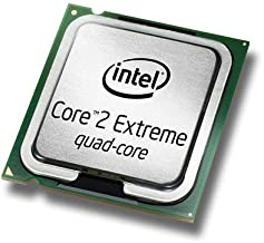 Core 2 Extreme QX9650 BX80569QX9650
