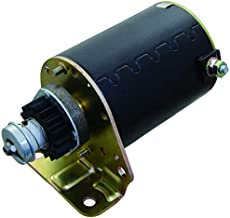 New Starter For Briggs & Stratton 1972-2002 7HP-18HP Engines 390838 391423 392749 394805 491766 497594 497595 693054
