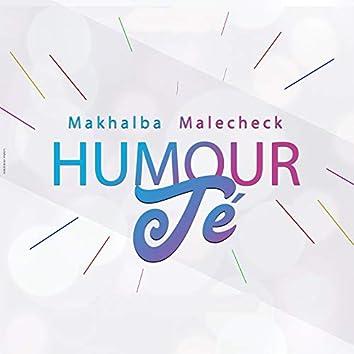 Humour Té