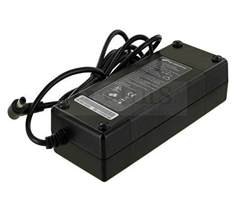 Original Netzteil / Ladekabel 19V 6,32A ( 120W ) für Medion Akoya S5612