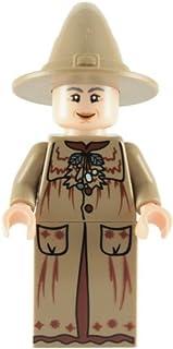 LEGO Harry Potter: Profesor Sprout Minifigura
