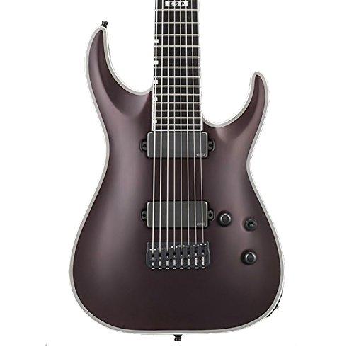 ESP EIIHRFNT8BDMRS Electric Guitar