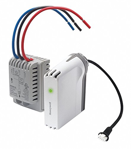 Honeywell RedLINK Enabled Electrical Heat Equipment Interface Module (TLM1110R1000)