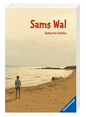 Sams Wal: 2039