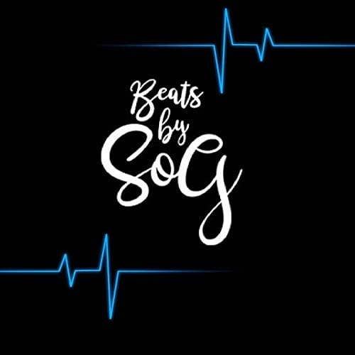 Beats by Sog