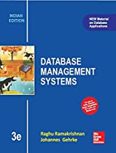 Best database system concepts 3rd edition Reviews