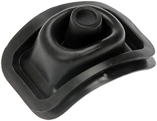 Dorman 924-5405 Shift Boot