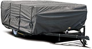 Amazon com: Pop Up - RV & Trailer Covers / Covers: Automotive