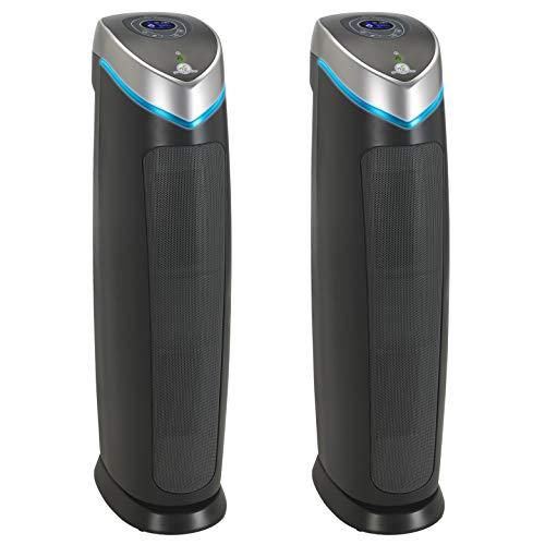 air purifier 28 inch - 4