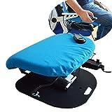 XJZHANG Sessellift und Sofastandunterstützung Tragbarer, selbstfahrender Sitz zum Anheben von Kissen mit Unterstützung von bis zu 350 Pfund