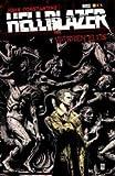 Hellblazer: Warren Ellis (2a edición)