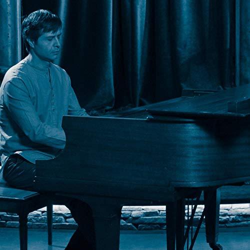 Masoud Eskandar Piano Quartet
