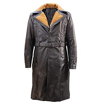 Best ww2 german jacket Reviews