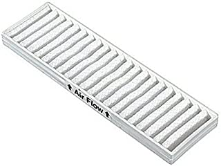 Bissell HEPA Filter Designed to Fit Style 7 & 9 replace Part # 32076 (2 pack