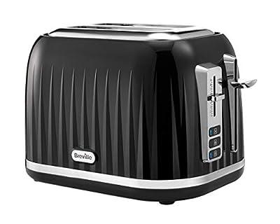 Breville Impressions Slice Toaster
