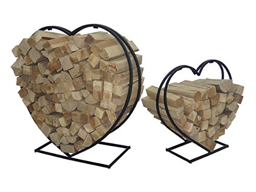 Linder Exclusiv -  2er Set Herz