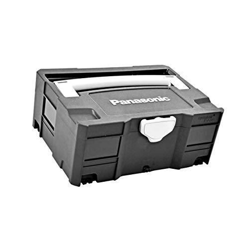 Panasonic - Systainer T-Loc 2 Transportbox