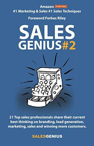 Genius ideas R 100108 Taburete