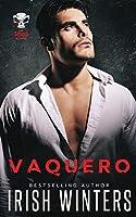 Vaquero (Sobs Novels)