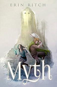 Myth by [Erin Ritch]