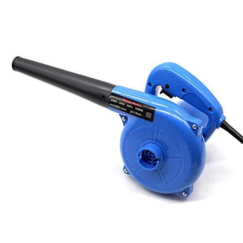 HNTKSM Sopladores, Aspirador Limpiador de Aire del Ventilador del Ordenador 1000W eléctrico...