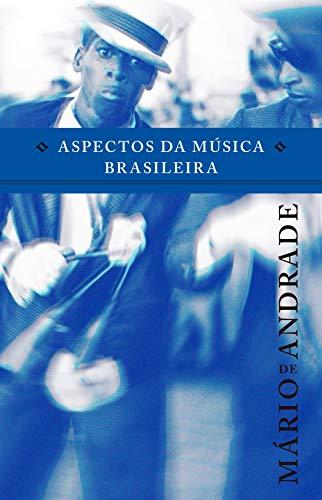 Aspectos da música brasileira