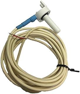 Phoenix Sensors Hayward GLX-PC-12/HPX2169 Temperature Sensor Replacement Part 12-Month Warranty