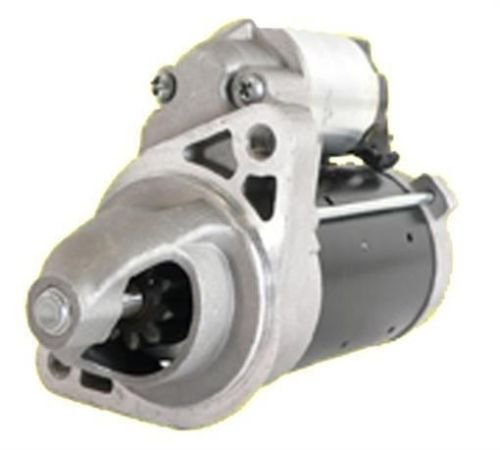 06 is250 denso alternators - 5
