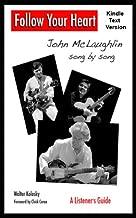 Best john mclaughlin follow your heart Reviews